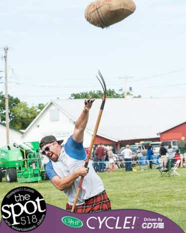 scottish games-7633