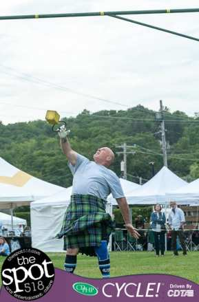 scottish games-7842