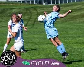 shaker soccer-0585
