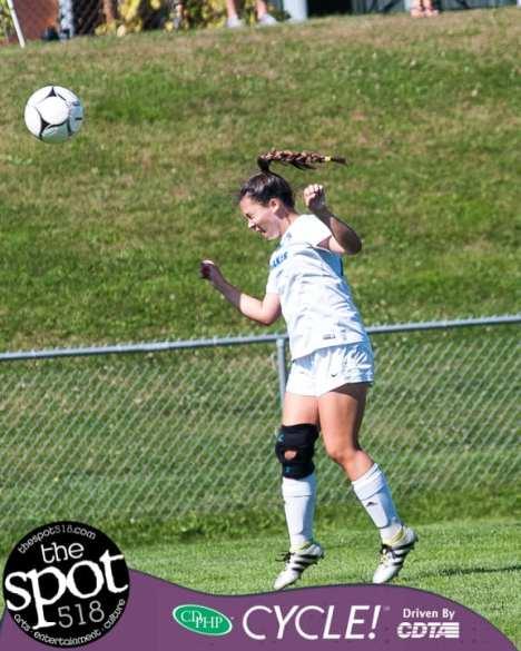 shaker soccer-4094