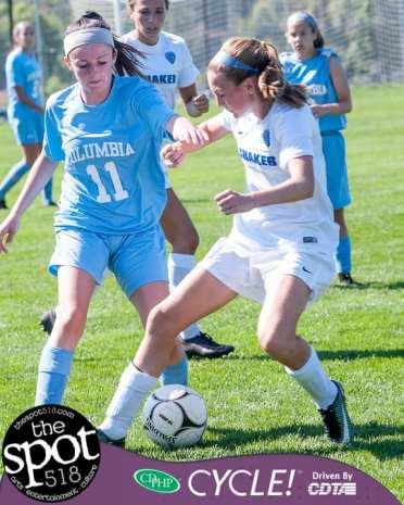 shaker soccer-4108