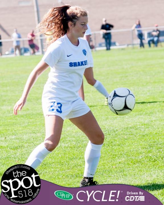 shaker soccer-4396