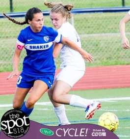shaker soccer-6995