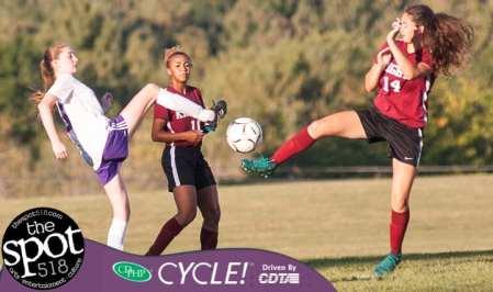 v'ville soccer-3245