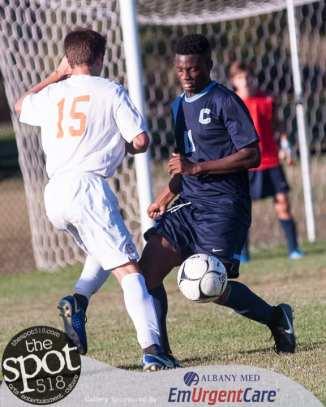 beth b soccer-7842