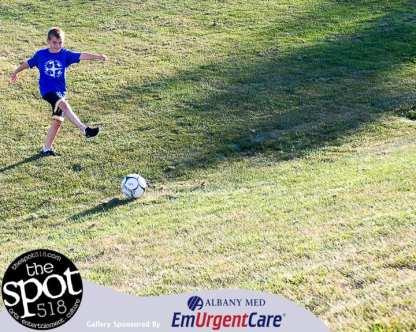 shaker b soccer-6482