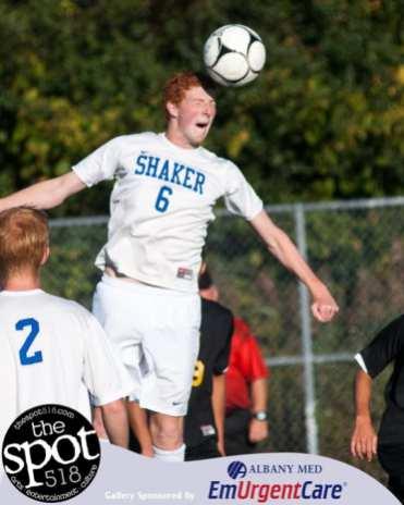 shaker b soccer-7033