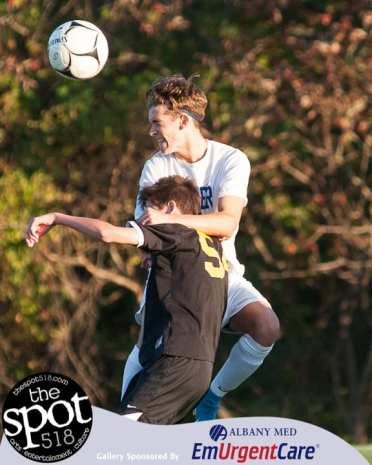 shaker b soccer-7535
