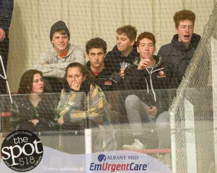 beth hockey-6338