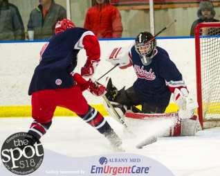 beth hockey-6391