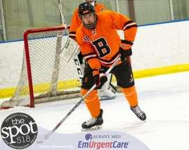 beth hockey-6562