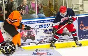 beth hockey-6581
