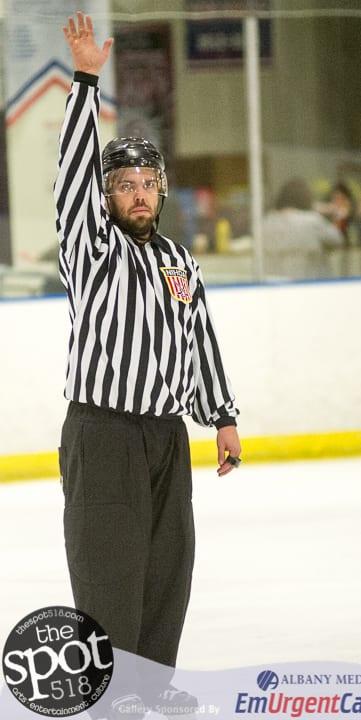 beth hockey-6614