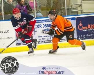 beth hockey-6751