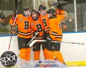 beth hockey-6873