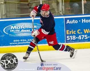 beth hockey-7044