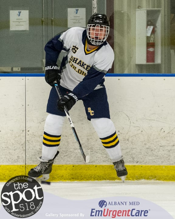 beth hockey-7110