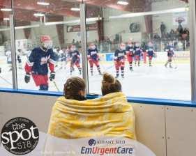 beth hockey-7147
