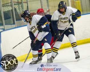 beth hockey-7156