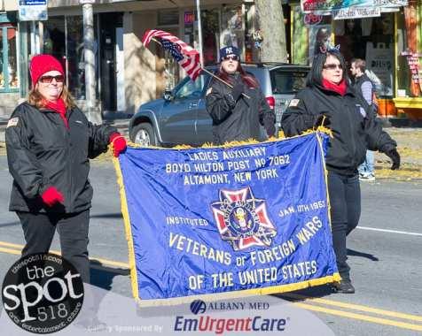 vet parade-3346