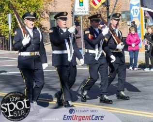 vet parade-3415