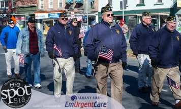 vet parade-3524