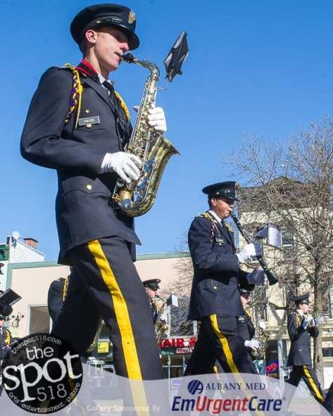 vet parade-3762