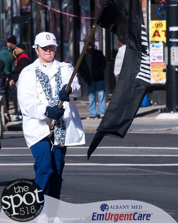 vet parade-5313
