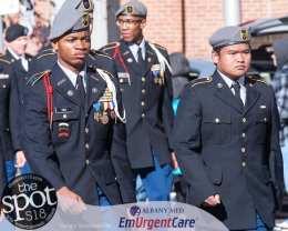 vet parade-5355
