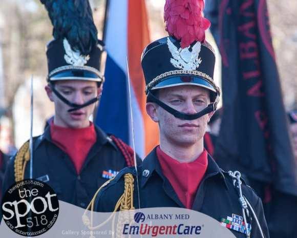 vet parade-5775