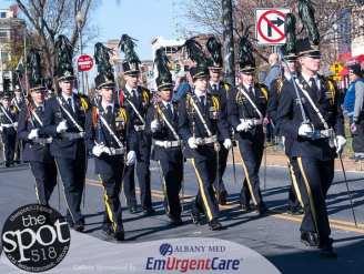 vet parade-5797