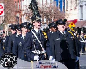 vet parade-5841