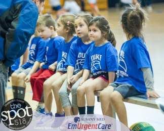 12-01-17 kids hoops-1087