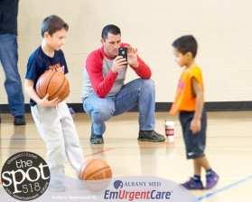 12-01-17 kids hoops-1110