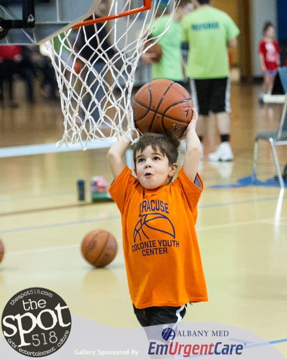 12-01-17 kids hoops-1172