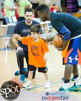12-01-17 kids hoops-1181