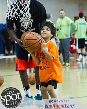 12-01-17 kids hoops-1192
