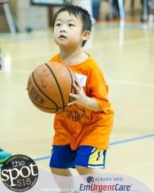 12-01-17 kids hoops-1202