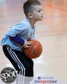 12-01-17 kids hoops-1249