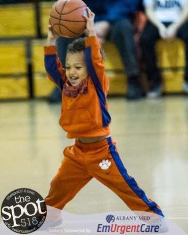 12-01-17 kids hoops-1289