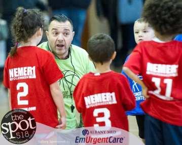 12-01-17 kids hoops-1363