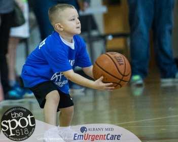 12-01-17 kids hoops-1377