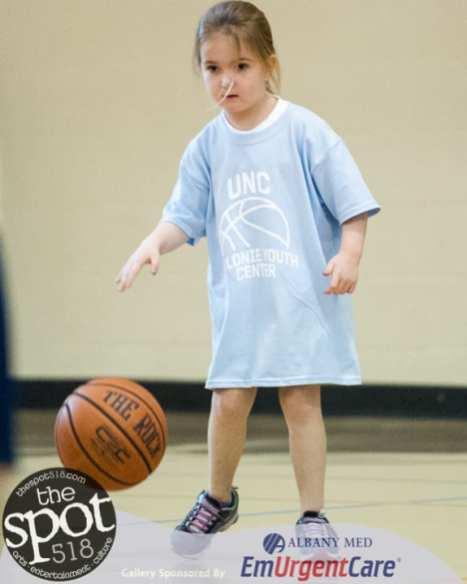 12-01-17 kids hoops-1405
