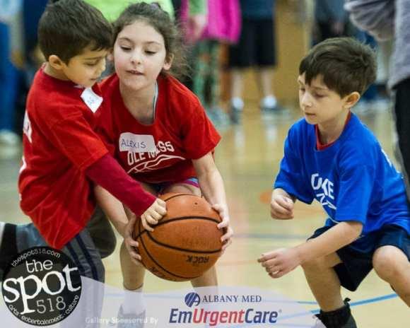 12-01-17 kids hoops-1417