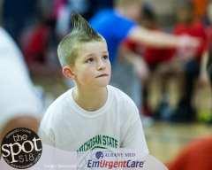 12-01-17 kids hoops-1499