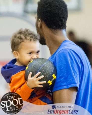12-01-17 kids hoops-1516