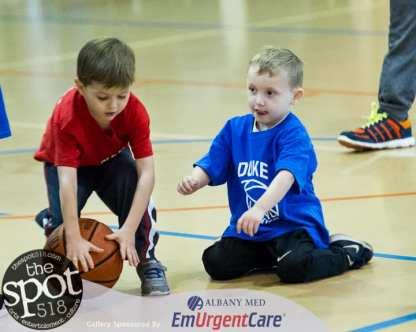 12-01-17 kids hoops-1526