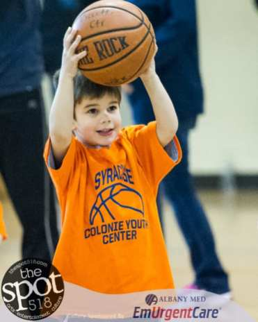 12-01-17 kids hoops-1537