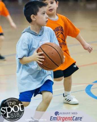 12-01-17 kids hoops-1621