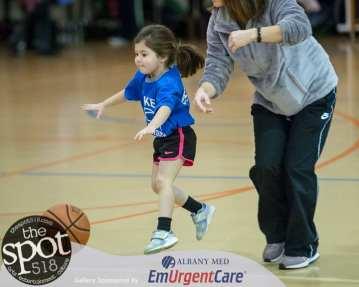 12-01-17 kids hoops-1721